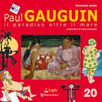 9788878740792-paul-gauguin