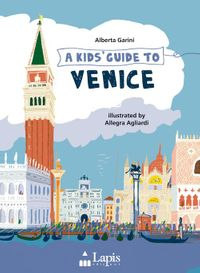 9788878741997-a-kids-guide-to-venice