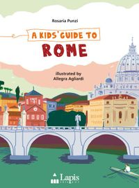 9788878742208-kids-guide-to-rome