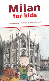 9788878743823-milan-for-kids