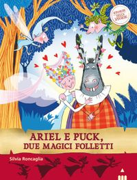 9788878743953-ariel-e-puck-due-magici-folletti