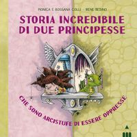 9788878746107-storia-incredibile-di-due-principesse