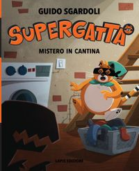 9788878746756-mistero-in-cantina